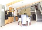Vente Maison 16 pièces 240m² Grane (26400) - Photo 5