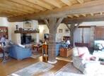 Vente Maison 8 pièces 350m² L'Isle-en-Dodon (31230) - Photo 9