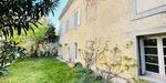 Vente Maison 14 pièces 400m² Pierrelatte (26700) - Photo 4