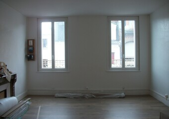Location Appartement 3 pièces 94m² Chauny (02300) - Photo 1