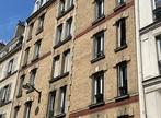 Vente Appartement 2 pièces 27m² Paris 18 (75018) - Photo 2