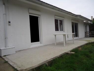 Vente Maison 5 pièces 90m² Gravelines (59820) - photo