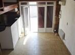 Location Appartement 1 pièce 28m² Istres (13800) - Photo 2