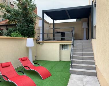 Vente Maison 5 pièces 130m² Vichy (03200) - photo