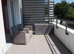 Vente Appartement 4 pièces 81m² La Tronche (38700) - Photo 10