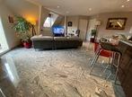 Location Appartement 3 pièces 90m² Rixheim (68170) - Photo 11