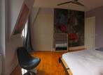 Renting Apartment 2 rooms 98m² Grenoble (38000) - Photo 19