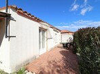 Vente Maison 5 pièces 197m² Pia (66380) - Photo 21