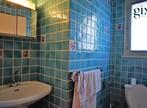 Vente Maison 7 pièces 186m² Saint-Nazaire-les-Eymes (38330) - Photo 28