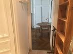 Location Appartement 1 pièce 22m² Paris 10 (75010) - Photo 6