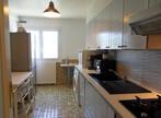 Vente Appartement 4 pièces 76m² Échirolles (38130) - Photo 5
