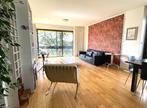 Vente Appartement 3 pièces 100m² Grenoble (38100) - Photo 5