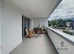 Vente Appartement 3 pièces 61m² Meylan (38240) - Photo 9