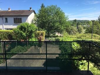 Vente Maison 7 pièces 154m² Mulhouse (68100) - photo
