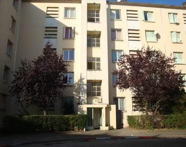 Location Appartement 4 pièces 66m² Saint-Priest (69800) - photo