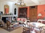 Sale House 13 rooms 738m² Gimont (32200) - Photo 7