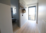 Vente Maison 5 pièces 130m² Annonay (07100) - Photo 8
