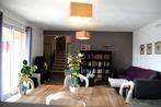 Vente Maison 5 pièces 98m² Taillades (84300) - Photo 4