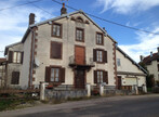 Sale House 8 rooms 187m² AILLEVILLERS ET LYAUMONT - Photo 1