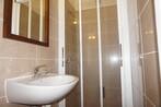Location Appartement 5 pièces La Tronche (38700) - Photo 8