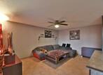 Vente Appartement 3 pièces 72m² Cranves-Sales (74380) - Photo 5
