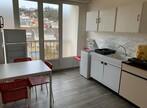Location Appartement 2 pièces 46m² Le Havre (76600) - Photo 2
