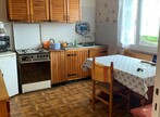 Vente Maison 2 pièces 70m² Aydat (63970) - Photo 1