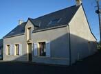 Location Maison 6 pièces 130m² Malville (44260) - Photo 7