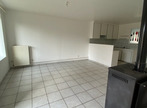 Renting House 5 rooms 97m² Luxeuil-les-Bains (70300) - Photo 9