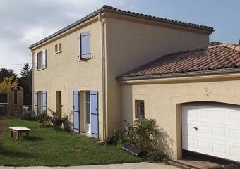 Vente Maison 6 pièces 140m² Romans-sur-Isère (26100) - photo