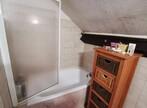 Vente Appartement 2 pièces 22m² Grenoble (38000) - Photo 8