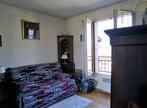 Sale Apartment 5 rooms 99m² Gières (38610) - Photo 12
