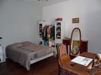 Vente Maison 10 pièces 180m² Arvert (17530) - Photo 6