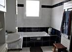 Sale House 6 rooms 114m² Samatan (32130) - Photo 6
