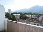 Vente Appartement 2 pièces 38m² Grenoble (38100) - Photo 3