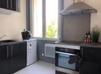 Renting Apartment 2 rooms 45m² Mulhouse (68100) - Photo 2