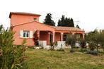 Vente Maison 5 pièces 98m² Taillades (84300) - Photo 1