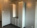 Location Appartement 4 pièces 90m² Lure (70200) - Photo 3
