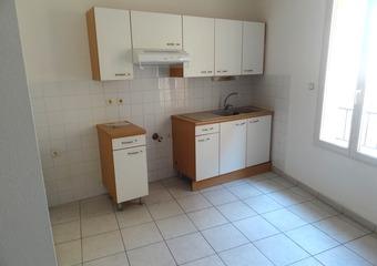 Vente Appartement 3 pièces 70m² Pia (66380) - Photo 1