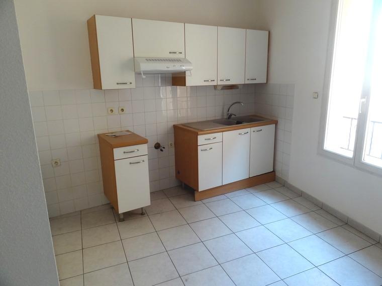 Vente Appartement 3 pièces 70m² Pia (66380) - photo