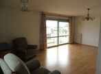Vente Appartement 4 pièces 80m² Bourgoin-Jallieu (38300) - Photo 5