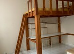 Location Appartement 1 pièce 24m² Grenoble (38000) - Photo 14