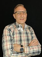 Laurent Phalempin