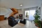 Vente Appartement 4 pièces 108m² Vetraz-Monthoux - Photo 1
