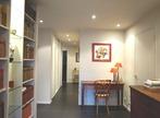 Vente Appartement 4 pièces 110m² Saint-Ismier (38330) - Photo 8