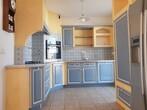 Vente Appartement 3 pièces 82m² Montélimar (26200) - Photo 3