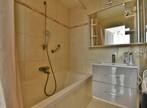 Vente Appartement 3 pièces 63m² Annemasse (74100) - Photo 8