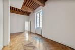Sale Apartment 4 rooms 120m² 69002 - Photo 6