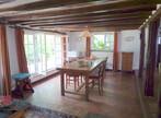 Vente Maison 6 pièces 150m² 10 KM SUD EGREVILLE - Photo 10