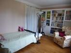 Sale House 8 rooms 174m² Gambais (78950) - Photo 6